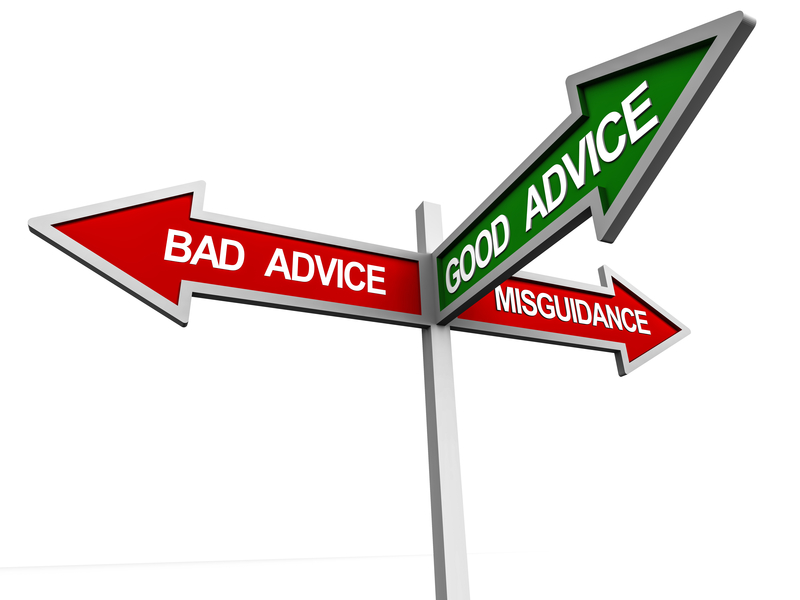 When to appoint a claims preparer? The earlier the better