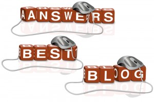 http://www.dreamstime.com/stock-image-best-blog-answer-image14136951