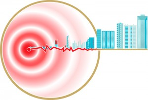 http://www.dreamstime.com/royalty-free-stock-photo-earthquake-epicenter-image10600905