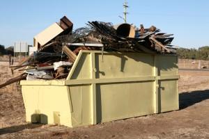 bigstock-Industrial-Waste-Skip-2782696
