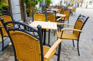 bigstock-Street-view-of-a-coffee-terrac-51169387