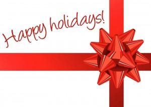 bigstock-Happy-Holidays-4091399
