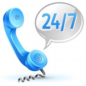 bigstock-support-center-call-icon--ho-17543618