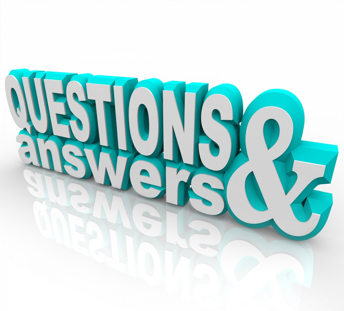 Blog Question: Contribution between insurers