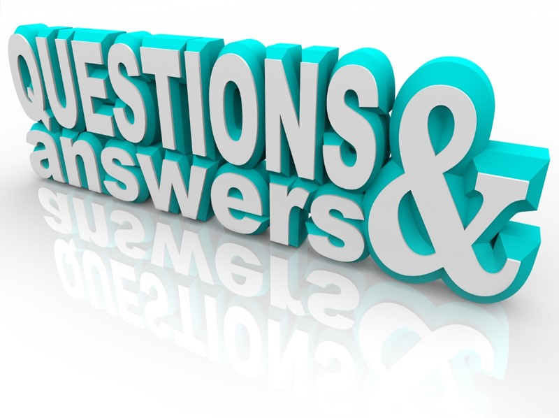 Blog question – ISR Mark IV or Mark V, which is better?