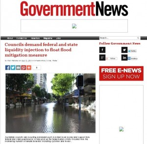 govt news