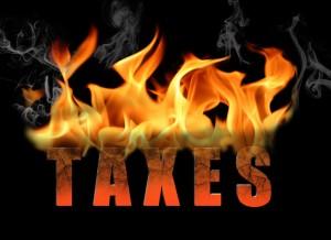 fsl tax