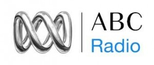 abc radio jpeg