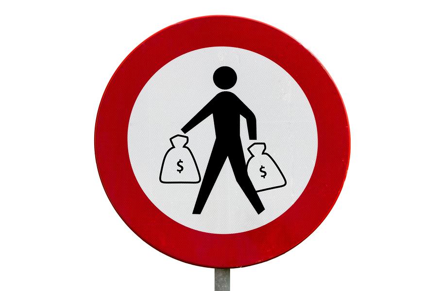 Прикольные дорожные знаки картинки на выкуп, открытки