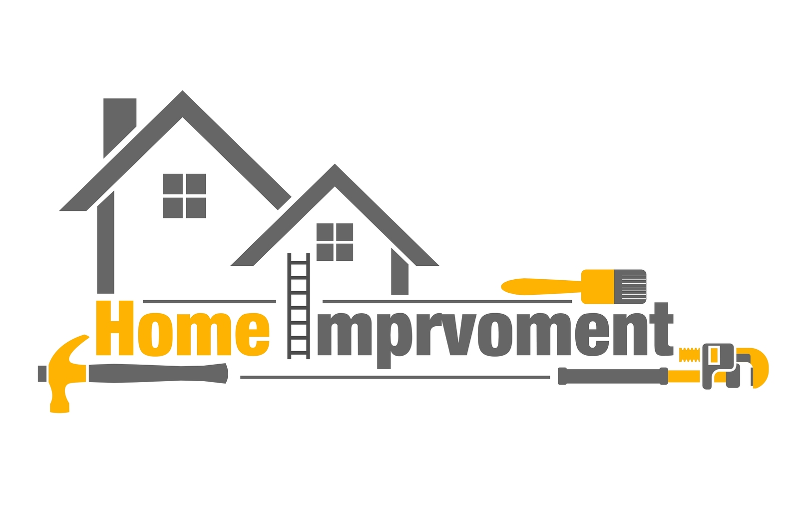 home improvement designs home and landscaping design