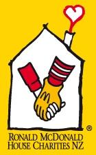 Ronald McDonald House_0