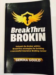 broker book