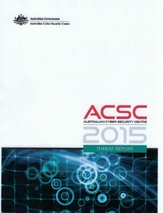 ACSC Image