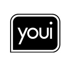 youi-pty-ltd-logo
