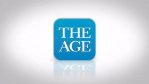 video-theage-ipad
