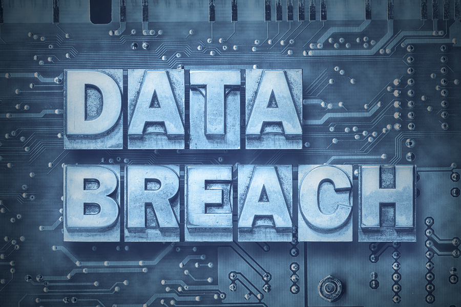 Which small businesses have mandatory data breach reporting obligations? + 1st Quarter statistics