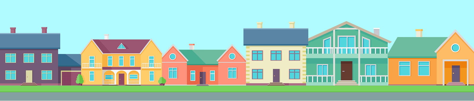 Guest Post – What does home insurance cover?