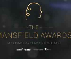 Have your say for the Mansfield Awards