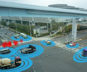 Driver-less car technology fails a pedestrian. Lessons still to be learned.