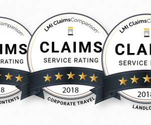 Introducing Claims Service Star Ratings