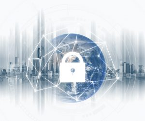 Cyber Security and Insurance