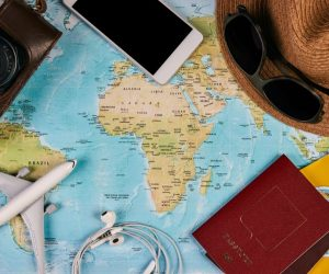 Travel Insurance – A discussion brokers need to have with their clients
