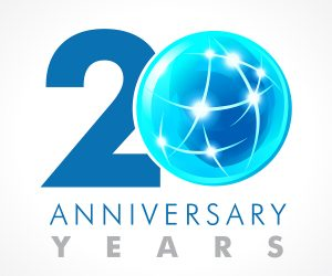 LMI's 20 years of service – what has it meant to you?