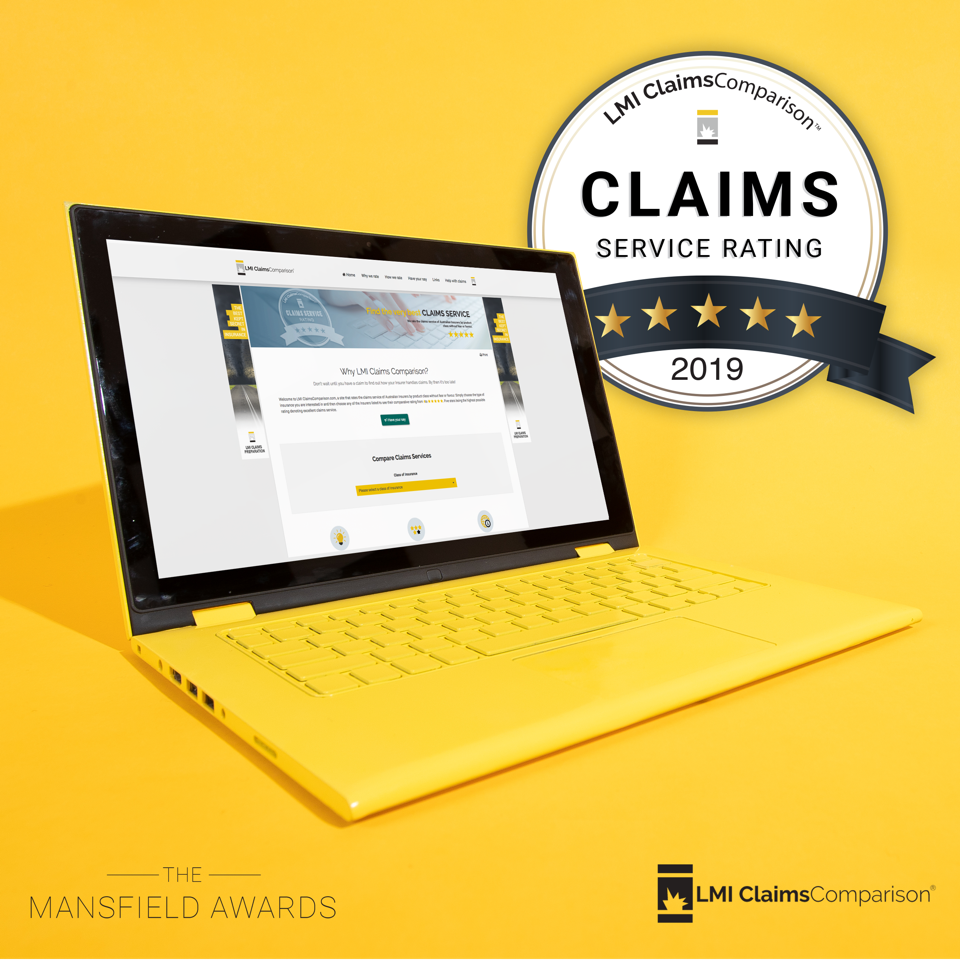 Claims Comparison – Have your say!
