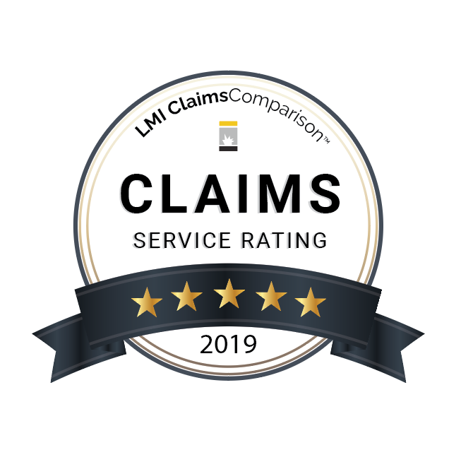 Upcoming changes in star ratings ClaimsComparison.com