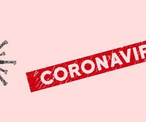 New Zealand on Coronavirus coverage