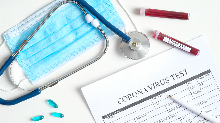 Coronavirus now a listed disease under the Biosecurity Act (2015)
